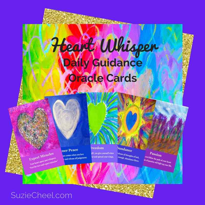 heart-whisper-oracle-cards