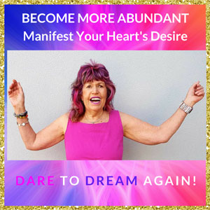 BECOME-MORE-ABUNDANT-300