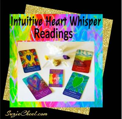 oracle-card-readings
